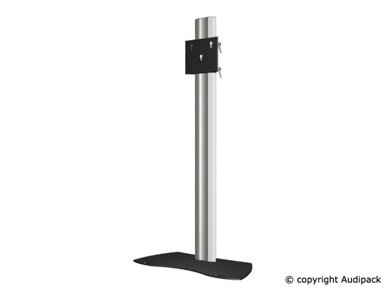 Bodenständer für Flachbildschirm - 900-Serie