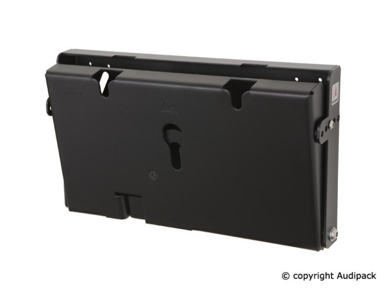 Audipack Flachbildschirm Wandhalterung L&S 3 - neigbar