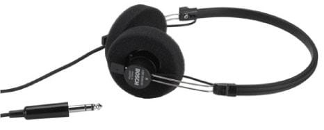 Kopfhörer LBB 9095/30