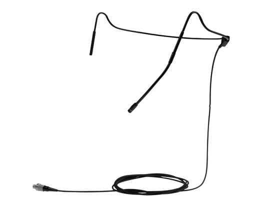 Sennheiser Kopfbuegelmikrofon HS2
