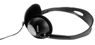 Kopfhörer LBB 3443