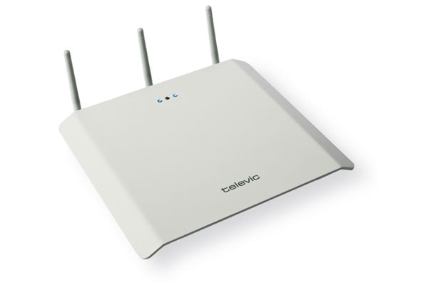 Confidea Wireless Access Point WCAP