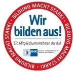 WirBildenAus