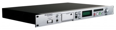 MP3 Recorder Marantz