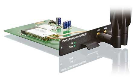 LTE-UMTS-HSPA-GPRS-EDGE-Mod
