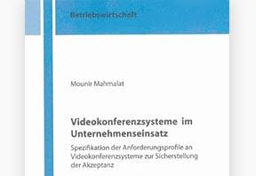 mouinir-mahmalat-videokonferenzsysteme-im-unternehmenseinsatz