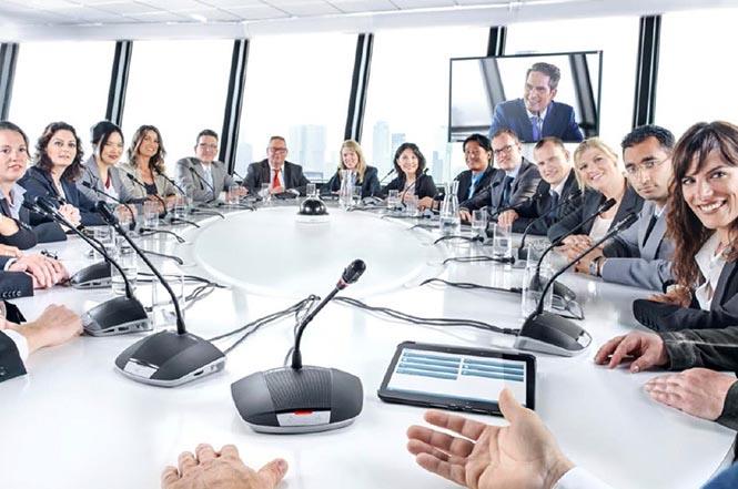 Bosch-CCSD-im-Konferenzraum