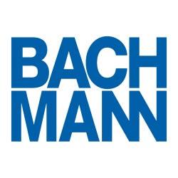 Bachmann - PCS Partner