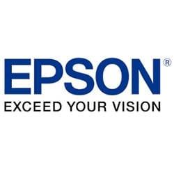 Epson - PCS Partner