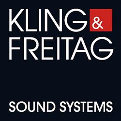 Logo Kling Freitag