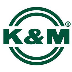 K&M - PCS Partner