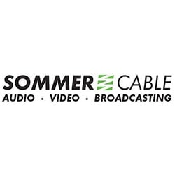 Logo Sommercable