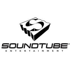 SoundTube- PCS Partner