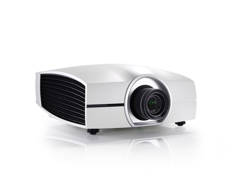 Barco Projektor PGWX-62L