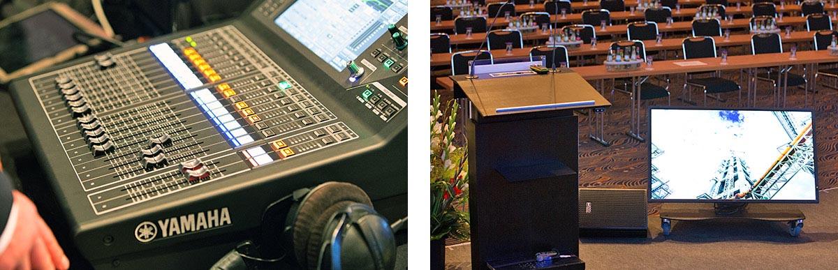 audio-videotechnik-mieten